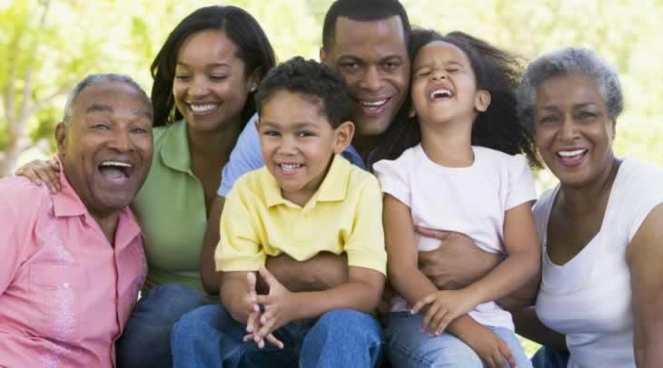 requerimento salario familia