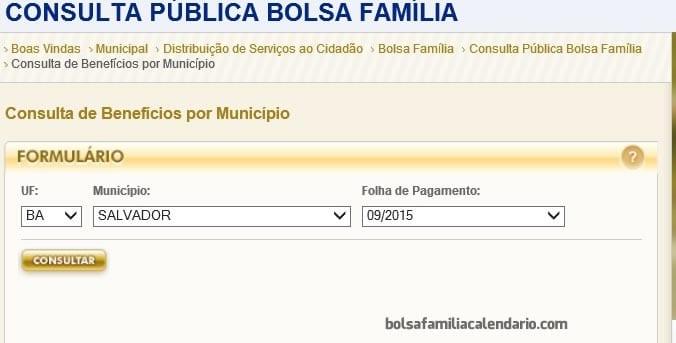consulta-publica-bolsa-familia