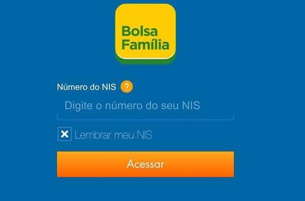 app-bolsa-familia