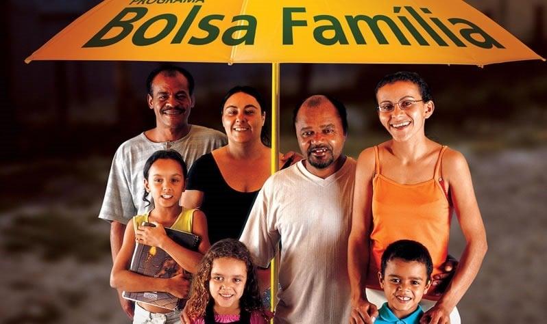 bolsa-familia-outubro-2015