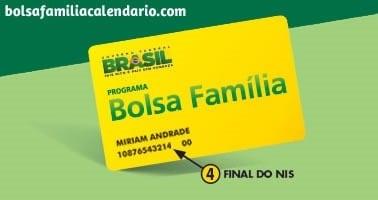 bolsa-familia-2016