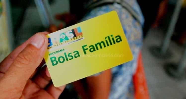 programa-bolsa-familia-2016