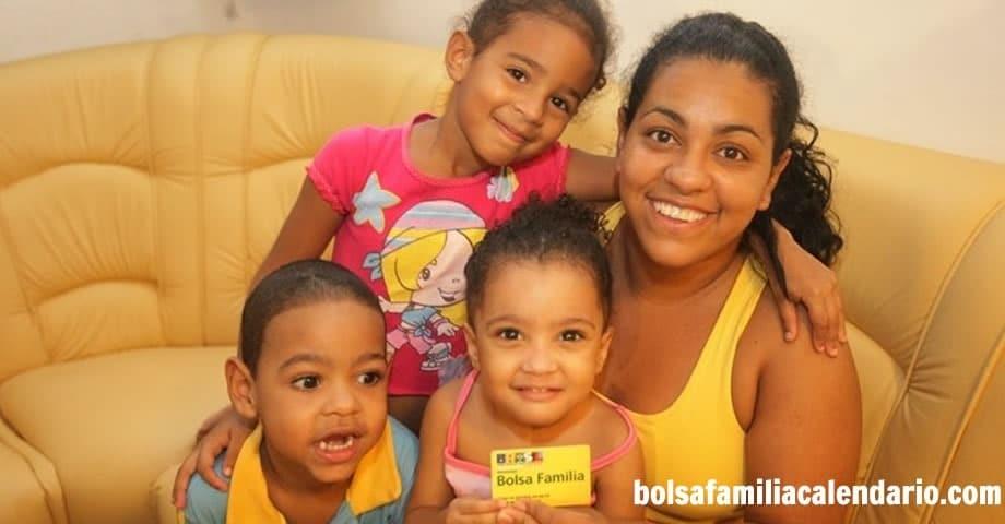 reajustes-bolsa-familia-2106