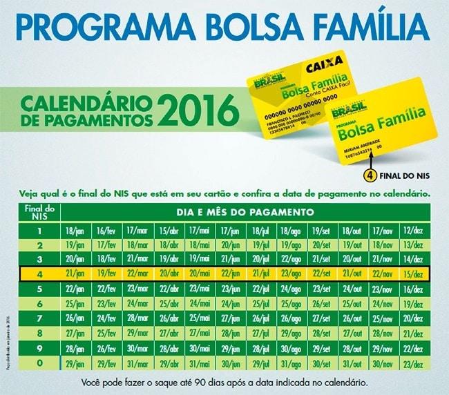 calendario_BF2016