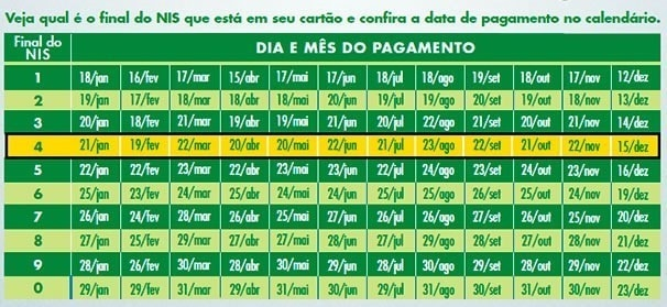 calendario-bolsa-familia-2016