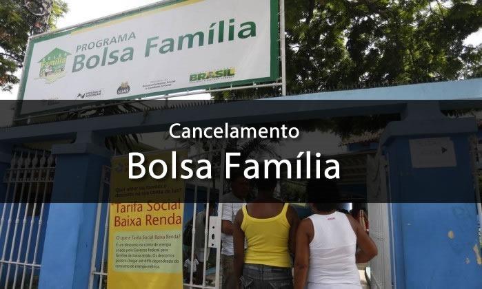 bolsa-familia-cancelamento